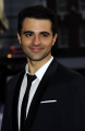 darius campbell critically acclaimed west end actor platinum-selling platinum selling platinumselling singer-songwriter singer songwriter singersongwriter british musical theatre celebrities luvvies musicians celebrity fame famous star white caucasian portraits