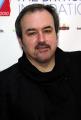 david arnold english film composer best known scoring james bond films musicians celebrities celebrity fame famous star white caucasian portraits