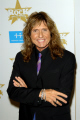 david coverdale english rock singer famous hard band deep purple whitesnake british bands roll pop stars musicians celebrities celebrity fame star white caucasian portraits