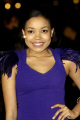 dionne bromfield english singer british female singers divas pop stars musicians celebrities celebrity fame famous star white caucasian portraits