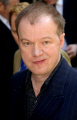 edwyn collins ivor novello award winning scottish musician musicians celebrities celebrity fame famous star white caucasian portraits