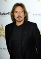 geezer butler english musician songwriter bassist lyricist heavy metal band black sabbath british rock bands roll pop stars musicians celebrities celebrity fame famous star white caucasian portraits