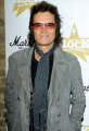 glenn hughes english rock bassist vocalist famous deep purple british bands roll pop stars musicians celebrities celebrity fame star white caucasian portraits