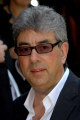graham gouldman english songwriter musician british band 10cc singer songwriters composer musicians celebrities celebrity fame famous star white caucasian portraits