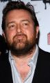 guy garvey singer guitarist band elbow musicians celebrities celebrity fame famous star white caucasian portraits