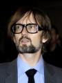 jarvis branson cocker english musician frontman band pulp british 80 bands eighties musicians celebrities celebrity fame famous star britpop white caucasian portraits