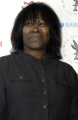 joan armatrading british singer songwriter guitarist female singers divas pop stars musicians celebrities celebrity fame famous star black negroes ethnic portraits