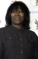 joan armatrading british singer songwriter guitarist female singers divas pop stars musicians celebrities celebrity fame famous star black negroes ethnic portraits