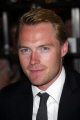 ronan keating irish pop singer boy band boyzone bands groups stars musicians celebrities celebrity fame famous star white caucasian portraits
