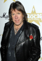 keith emerson british keyboard player composer lake palmer rock bands roll pop stars musicians celebrities celebrity fame famous star white caucasian portraits