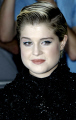kelly osbourne daughter ozzy british female singers divas pop stars musicians celebrities celebrity fame famous star white caucasian portraits