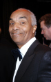 kenny lynch obe english singer songwriter entertainer actor brtish 60 singers sixties vocalists musicians celebrities celebrity fame famous star negroes black ethnic portraits