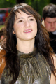 kt tunstall scottish singer-songwriter singer songwriter singersongwriter guitarist british singer songwriters composer musicians celebrities celebrity fame famous star gay lesbian white caucasian portraits