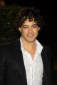 lee mead musical theatre actor best known winning title role 2007 west end revival joseph amazing technicolor dreamcoat british male singers vocalist pop stars musicians celebrities celebrity fame famous star white caucasian portraits
