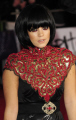 lily allen english recording artist talk host actress british female singers divas pop stars musicians celebrities celebrity fame famous star white caucasian portraits