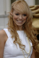 atomic kitten singer liz mclarnon british girl bands groups female singers divas pop stars musicians celebrities celebrity fame famous star white caucasian portraits