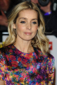 louise redknapp english singer media personality girl group eternal married footballer jamie british bands groups female singers divas pop stars musicians celebrities celebrity fame famous star white caucasian portraits