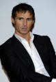 marti pellow lead singer scottish pop group wet british 80 bands eighties musicians celebrities celebrity fame famous star white caucasian portraits