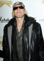 michael schenker german rock guitarist ufo musicians celebrities celebrity fame famous star white caucasian portraits