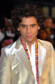 mika british singer songwriter songwriters composer musicians celebrities celebrity fame famous star white caucasian portraits