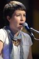 missy higgins australian singer songwriter musicians celebrities celebrity fame famous star white caucasian portraits
