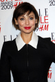 natalie imbruglia australian singer songwriter model actress beth brennan neighbours musicians celebrities celebrity fame famous star white caucasian portraits