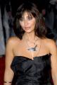 natalie imbruglia australian singer songwriter model actress beth brennan neighbours musicians celebrities celebrity fame famous star white caucasian portraits