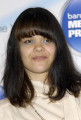 natasha khan bat lashes british female singers divas pop stars musicians celebrities celebrity fame famous star white caucasian portraits