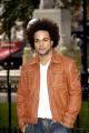nate james british singer rythym blues soul musicians celebrities celebrity fame famous star negroes black ethnic portraits