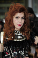 paloma faith british singer songwriter actress female singers divas pop stars musicians celebrities celebrity fame famous star white caucasian portraits