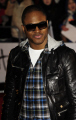 taio cruz english singer songwriter music producer british rappers hip hop gangsta musicians celebrities celebrity fame famous star rokstarr black negroes ethnic portraits