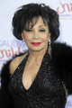shirley bassey welsh singer brtish 60 singers sixties vocalists musicians celebrities celebrity fame famous star diva white caucasian portraits