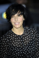 sharleen spiteri scottish lead singer texas british rock bands roll pop stars musicians celebrities celebrity fame famous star white caucasian portraits