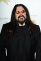 roy wood english singer songwriter musician electric light orchestra wizzard british songwriters composer musicians celebrities celebrity fame famous star white caucasian portraits