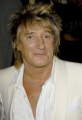 rod stewart cbe british singer rock bands roll pop stars musicians celebrities celebrity fame famous star white caucasian portraits