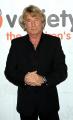 rick parfitt status quo british rock guitarists bands roll pop stars musicians celebrities celebrity fame famous star white caucasian portraits