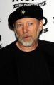 richard thompson obe british songwriter guitarist recording performing musician singer songwriters composer musicians celebrities celebrity fame famous star white caucasian portraits