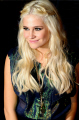 pixie lott english singer songwriter dancer british female singers divas pop stars musicians celebrities celebrity fame famous star white caucasian portraits