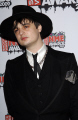 peter doherty english musician writer actor artist libertines indie band babyshambles boyfriend model kate moss british rock bands roll pop stars musicians celebrities celebrity fame famous star drug addiction abuse white caucasian portraits
