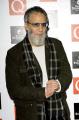 yousef islam cat stevens english musician british singer songwriters composer musicians celebrities celebrity fame famous star muslim arab black ethnic portraits
