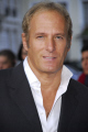 michael bolton american singer songwriter rock musicians usa celebrities celebrity fame famous star gay white caucasian portraits
