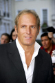 micheal bolton american singer songwriter. musicians usa celebrities celebrity fame famous star white caucasian portraits