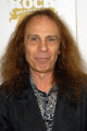 ronnie james dio italian american heavy metal vocalist black sabbath musicians usa celebrities celebrity fame famous star dead white caucasian portraits