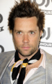 rufus wainwright canadian american singer songwriter musicians usa celebrities celebrity fame famous star white caucasian portraits