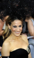 sarah jessica parker sex city actresses american usa female thespian acting celebrities celebrity fame famous star white caucasian portraits