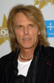 scott gorham american guitarist irish-formed irish formed irishformed rock band lizzy musicians usa celebrities celebrity fame famous star white caucasian portraits