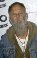seasick steve american blues guitarist singer musicians usa celebrities celebrity fame famous star white caucasian portraits