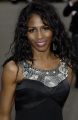 sinitta american-born american born americanborn actress singer girlfriend simon cowell american musicians usa celebrities celebrity fame famous star negroes black ethnic portraits