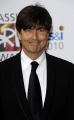 thomas newman american composer conductor film scores musicians usa celebrities celebrity fame famous star white caucasian portraits