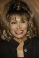 tina turner american singer nutbush city limits musicians usa celebrities celebrity fame famous star negroes black ethnic portraits